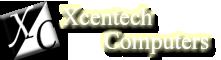 Xcentech.com